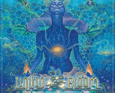 LIQUID BLOOM